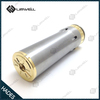 limwell 2014 e cigarette hades mod 26650 battery only