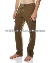 Alibaba store heat transfer men's street wear pants