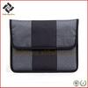 2014 Hot Sale 13 inch Nylon Briefcase Cheap Laptop Bag