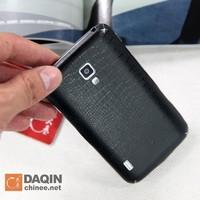 custom phone skin,phone skin lenovo k900