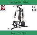 Casa ginásio equipamentos/2014 hotest homegym/homegym china