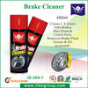 Euro quality Non-Chlorinated Brake Cleaners 500ml