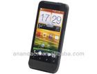 Original t320e cell phone one v chian smartphone