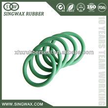 water pump mechanical seal oil seal rubber seals