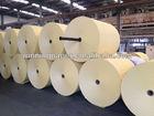 80g silicon kraft paper
