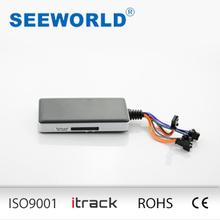 Mini high quality car gps tracker gsm gps gprs google map online gps tracking chip https://www.google.com/ alibaba website