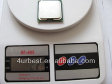 processor 1155 for wholesale