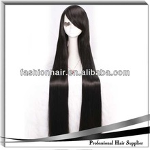 alopecia patients cosplay male wigs