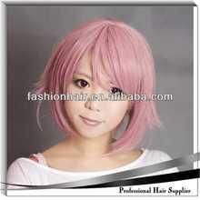 aliexpress hair brazilian hair japanese kanekalon fiber cosplay wig