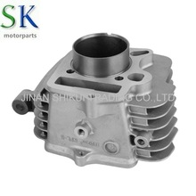 Sales chinese products Motorcycle Engine Parts Cylinder Block WAVE110 for Honda (size : 50mm)