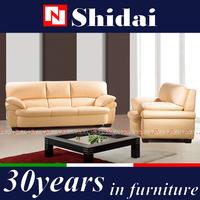 sofa sale johor bahru, circular sofa for sale, cheap leather sofas sale 909