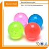 2014 Cheap Jumping Ball Hop Ball Bounce Ball