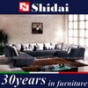 /product-gs/2015-dubai-furniture-sofa-floor-sofa-set-designs-and-prices-1778584906.html