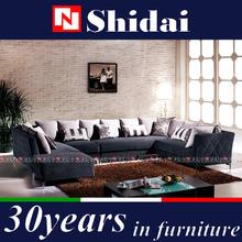 fancy living room furniture, african living room furniture, living room furniture egypt prices