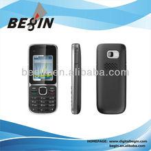 low price high sound volume boost oem celular China cheap mobile phone C2