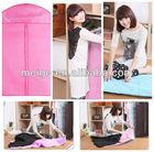 Wholesale garment bag for travel/Suit Cover/garment cover