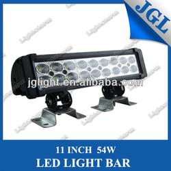 2014 New Lightstorm led light bar Car led light bar offroad led light bar lighting products,36w/54w/72w