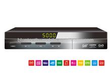 ATSC converter box transmitter tuner digital tv box,HD ATSC stb with good quality, ATSC box
