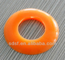 Solar Silicon Rubber Seal Ring for avoiding dust of solar water heater