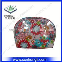 hotsell cosmetic bag organizer tas kosmetik murah