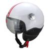 NEW!! ECE/DOT Open Face Helmet/Half Face Helmet Jet,Retro Helmet For Motorcycle