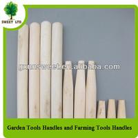 Factory Directly: Pickaxe Wood Pole/Shovel Pole