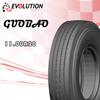 368 truck tyre 10.00r22.5/light truck tire 185r14c/popular truck tyres