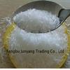 monosodium salt msg Monosodium Glutamate food price list