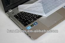 Keyboard Protective film/ keyboard skin/laptop keyboard cover