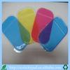 anti slip mat supplier pu car anti slip mat/anti slip pvc mat
