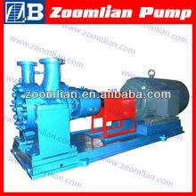AY petroleum refinery equipments/petroleum refinery equipment for sale
