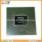 chips GF-9400J-DC-I-B3 make in china