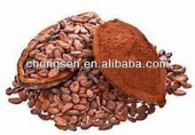 Indonesia Alkalized Cocoa powder