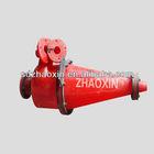 Classifying equipment-FX 660 hydro cyclone