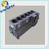 China Manufacturer 3TNV88 Engine Cylinder Block ASSY