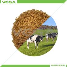 Company Rumen Protected Lysine,Company Rumen Protected Lysine hcl, lysine hcl feed grade,Feed Grade Lysine