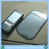 anti slip mat supplier pu car anti slip mat/anti slip pvc mat/anti slipping eva mat