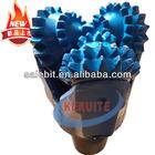 hand water well drilling equipment/steel tooth rock bit/api standard rock bits/