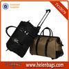 Good Quality Cheap Luggage Bag