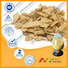 Golden Supplier Tongkat Ali Root Extract Powder 200:1