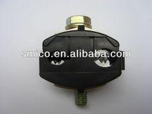 HOT!line tap connectors