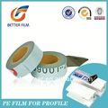 2014 filme polaroid 600