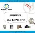 Hp90200 eszopiclona 138729-47-2 cas