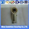 Rod End Joint Ball Bearings PHS20
