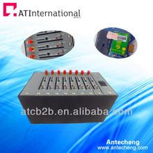 8 port wireless modem networking equipment