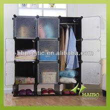 fuse box cabinet