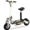 49cc vespa scooter