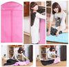 Wholesale travel suit garment bag/Suit Cover/garment cover