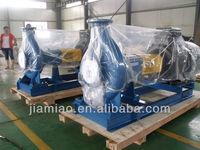 Anti Sulfur Acid Chemical Centrifugal Pump