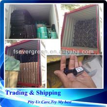 guangzhou forwarder sea shipping to Turkey